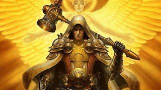 PALADIN's UNITE !!!!!| 7.3.2 RET PALADIN PvP | WoW Legion