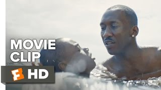 moonlight movie clip middle of the world 2016 mahershala al movie