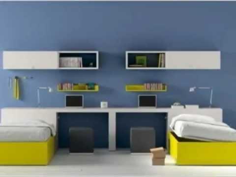 Kids furniture 2013 von haff decora o infantil - Furnish decorador de interiores ...