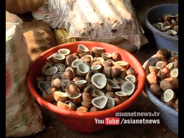 Kuttiadi Assembly Constituency  |Election Express 5 March 2016