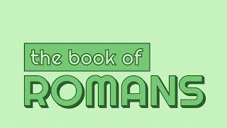Sunday, October 18, 2020 (Romans 4:1-25)