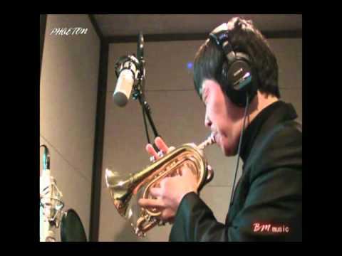 Reviews & Testimonials - Phaeton - The Performance Trumpet