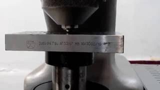 Твердомер ТБ-5004(Твердомеры, разрывная машина, пресс, копер маятниковый, микроскоп, стилоскоп и другое лабораторное оборудо..., 2016-07-25T19:18:22.000Z)