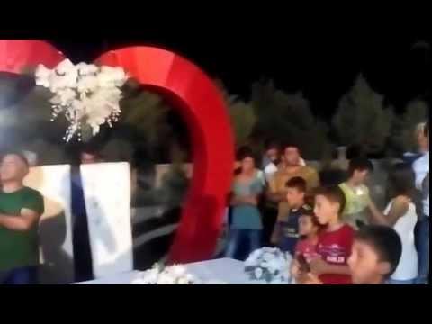 MERSİN MUT İLAHİ DÜĞÜN EKİBİ-GELİN DAMAT GİRİŞ -GRUP ŞAFAK ORGANİZASYON