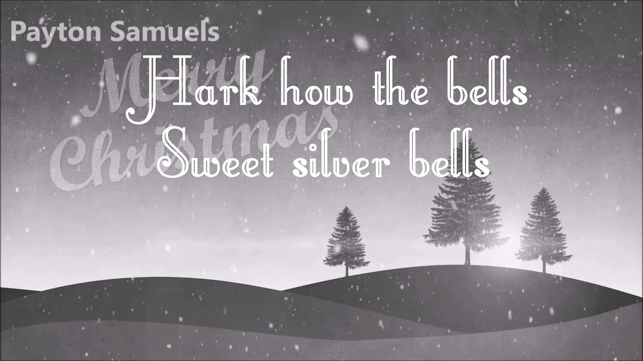 Kaskade Christmas.Kaskade Christmas Is Here Lyrics 𝕄𝕖𝕣𝕣𝕪 ℂ𝕙𝕣𝕚𝕤𝕥𝕞𝕒𝕤 𝔼𝕧𝕖𝕣𝕪𝕠𝕟𝕖