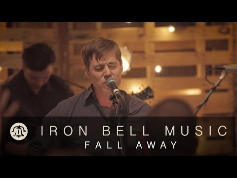 FALL AWAY // IRON BELL MUSIC