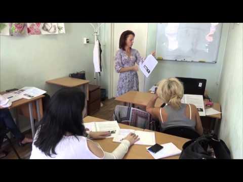 Презентация курсы Дизайн интерьера  - 60 часов обучения