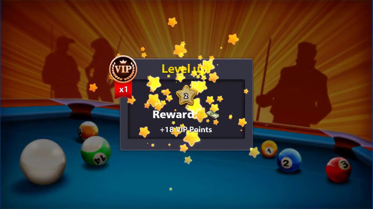 8 Ball Pool Mod Hack v4.0.0 No Root - Extended Stick Guideline Hack - SoftAz.Net