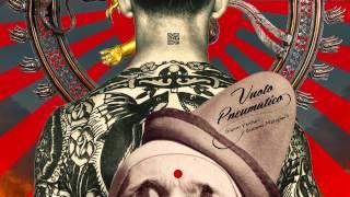 Vuoto Pneumatico - 13 - La Rete (Album)