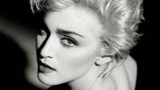 🎭 Мадонна  (Madonna TOP 10 Films)
