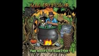 Mad Professor - Inverted Minds