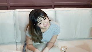 Gisella Anastasia  Bantah Keras Video Panas Mirip Dirinya