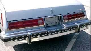 buick-lesabre-1980-3 1980 Buick Regal