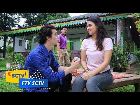 FTV SCTV - Cincin Sial Kawinpun Gagal