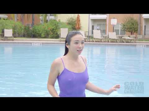 cold pool jump challenge 1080p