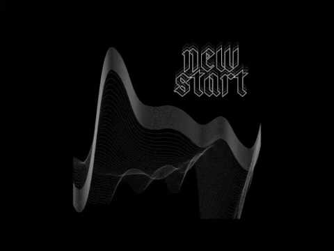 Taso - New Start (featuring DJ Rashad & DJ Spinn)