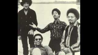 "The Meters Fire on the Bayou ""live1978"""