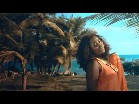 EDEM - Latex ft. Kaakie (Official Video)
