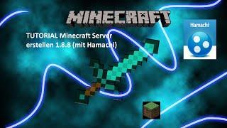 Minecraft Server Erstellen - Eigenen minecraft server erstellen kostenlos 1 8