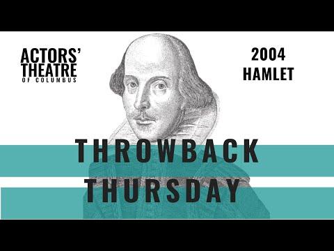 throwback-thursday:-hamlet-(2004)