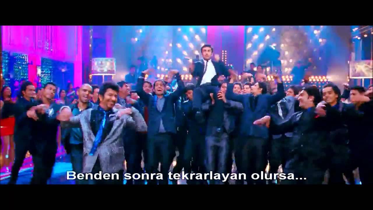 Lyrical   Mere Haath Mein Song with Lyrics   Fanaa   Aamir Khan, Kajol   Jatin-Lalit   Prasoon Joshi