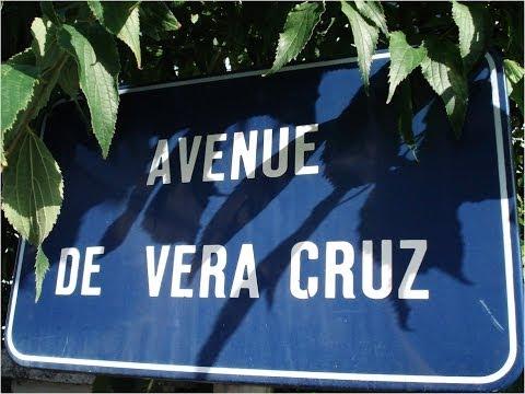 De Saint Nazaire a Veracruz (1862-1940) Compagnie Générale Transatlantique. Quirec Chantraine