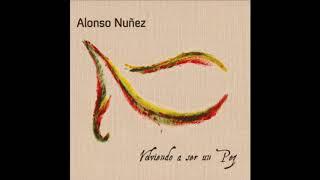 VOLVIENDO A SER UN PEZ -  ALONSO NUÑEZ FULL ALBUM YouTube Videos