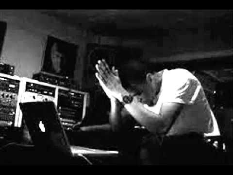 J.Cole - Lost Ones (Lyrics)