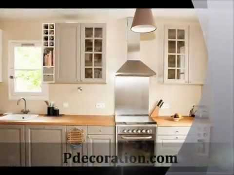 Photos decoration maison youtube for Decoration maison youtube