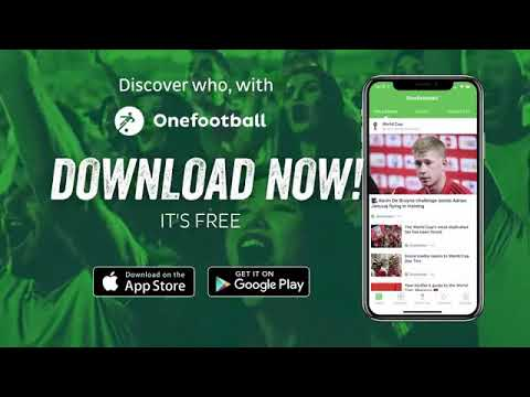 Download YouTube  Croatia vs England 2-1 -All Goals & Extended Highlights - World Cup11/07/2018 HD  MrMat
