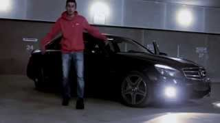 Hasan A feat. Pain ► was mein Geld angeht ◄ [ official Video ]