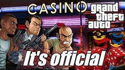 Online Casino Ohne Download Paypal
