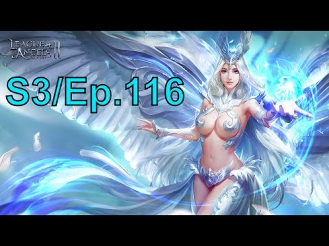 "MMO! Show Episode 116 Week 5/27/2016 ""Browser games worth trying"" - 동영상"
