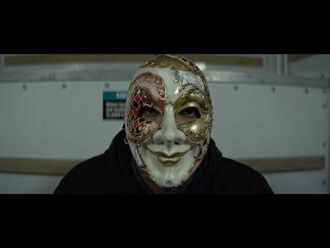 Joyner Lucas - Revenge (official video)
