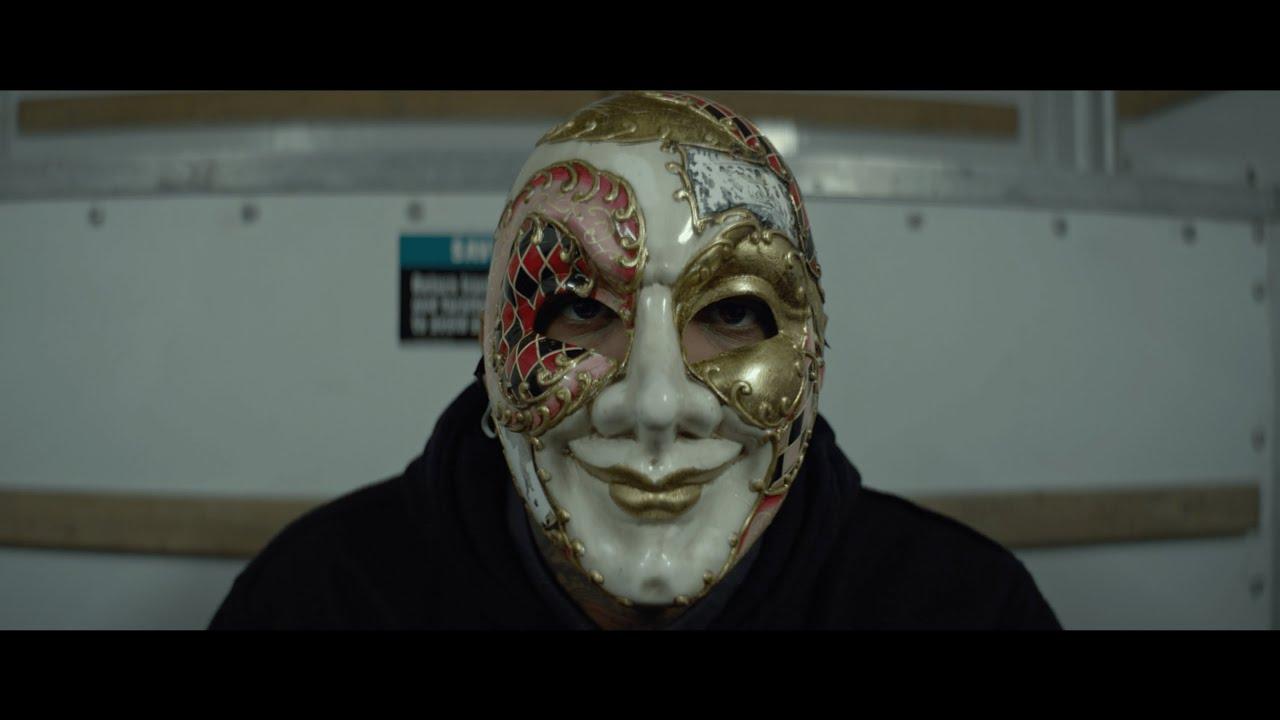 Download Joyner Lucas - Revenge (official video)