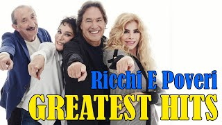 Greatest Hits Golden Oldies 50's 60's 70's Oldies Classic Best Songs Oldies but Goodies
