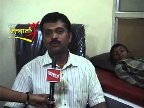 Ayurvedic treatment for psoriasis in pune & mumbai