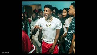 """[FREE] YNW Melly ft NBA YoungBoy & Rod Wave """"Understand"""" Type Beat"""
