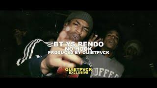 410 bt ys rendo no hook prod quietpvck music video