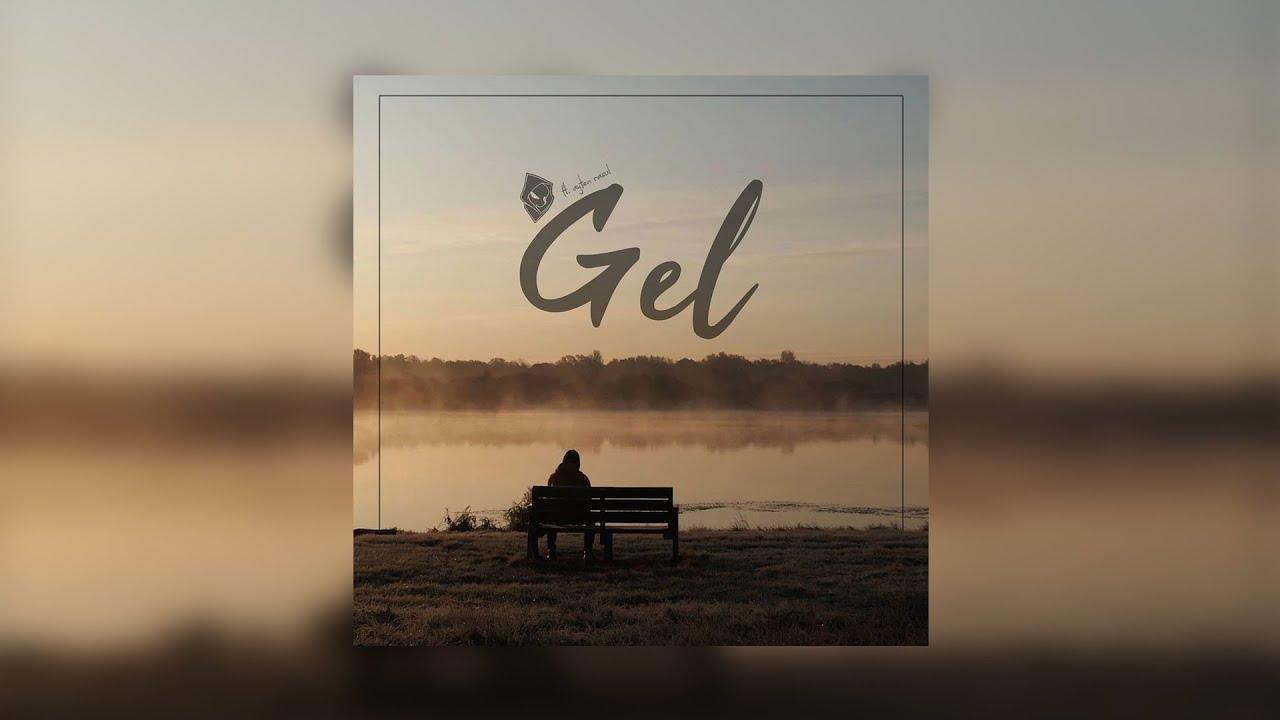Download Evir - Gel (ft. Ayten Rasul)