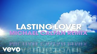 Sigala, James Arthur - Lasting Lover (Michael Calfan Remix) [Audio]