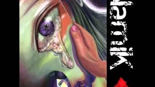 Rihanna - Cry [NamiK
