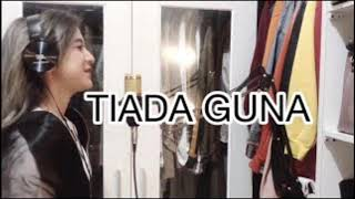 Download Lagu Tiada guna cover Fanny sabila mp3