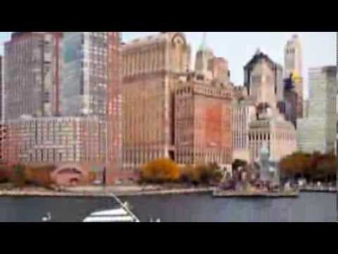 CABANA Yacht Charter Party Boat in New York1