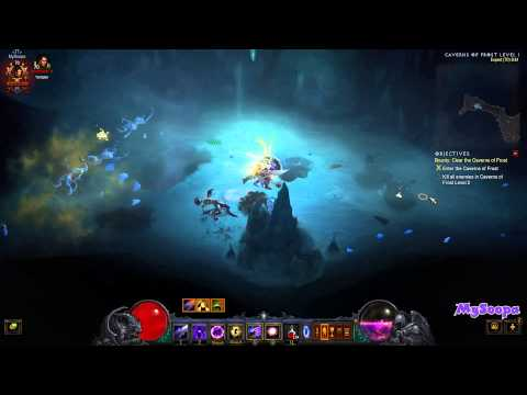 d3 wizard guide 2.1