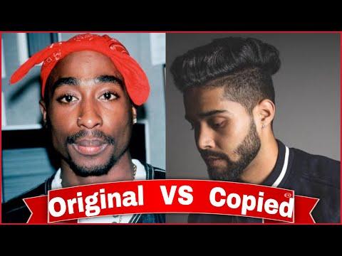 ap-dhillon-copy-music-||-ap-dhillon-copy-songs-||-punjabi-singers-copy-hollywood-music