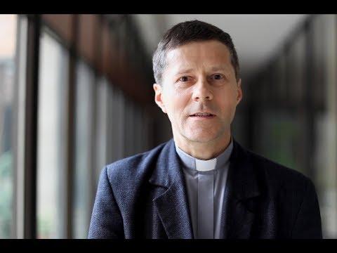 ks. dr Trzaskawka: Powstał Projekt nowych zasad formacji kapłańskiej