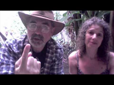 tcyc-grama-#2:-¿cómo-nacieron-los-signos-de-puntuación?