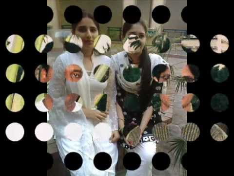 Ami Chai Tumi Chaouna - Asif - YouTube2.wmv