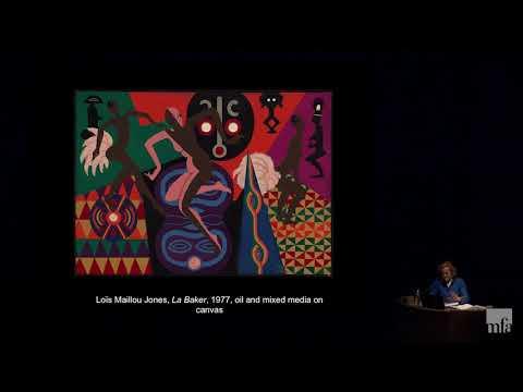 Hans Hofmann: The Balance of Art and Nature